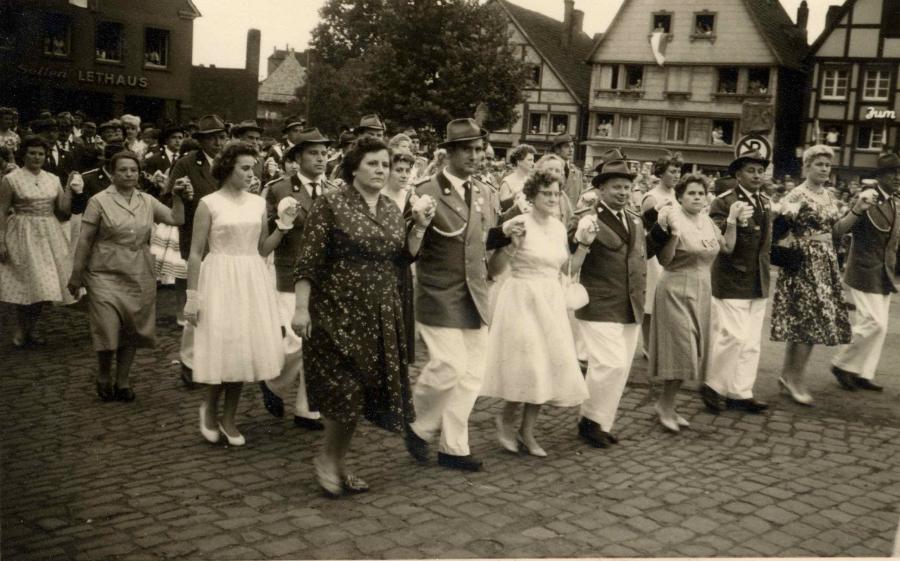 fest_1957-013