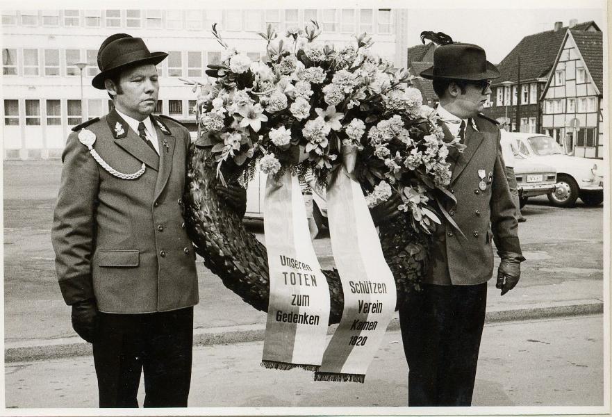 fest_1970-006