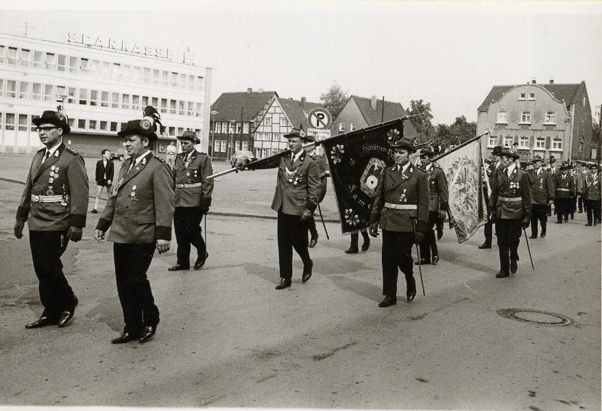 fest_1970-009