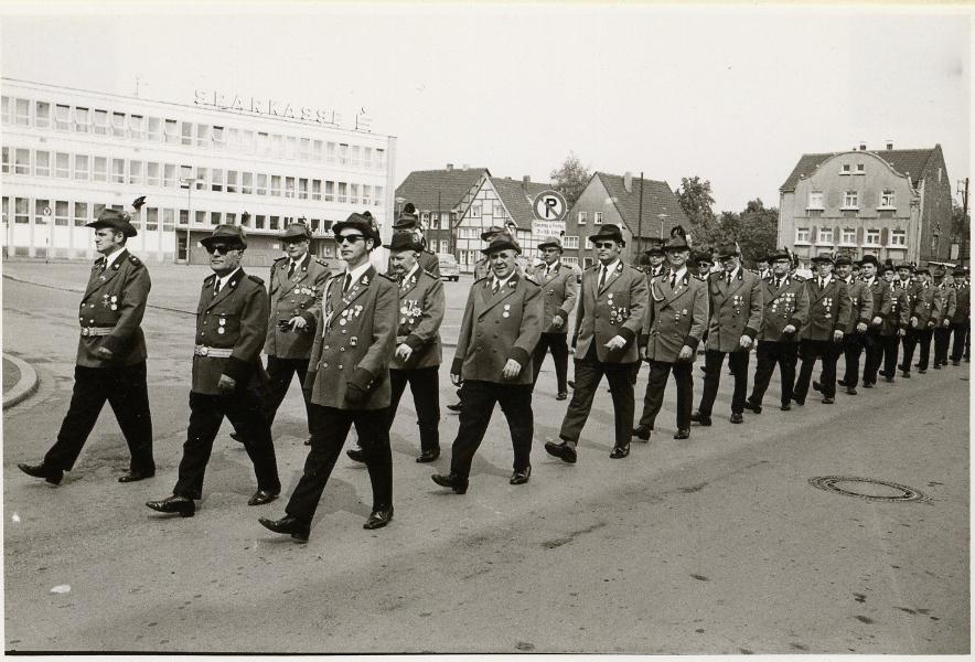 fest_1970-011
