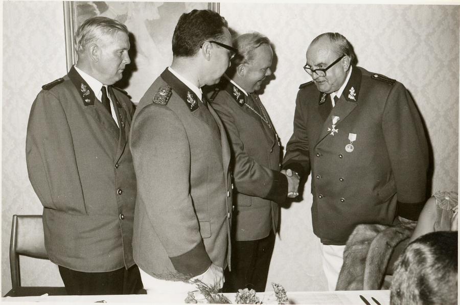 fest_1970-057