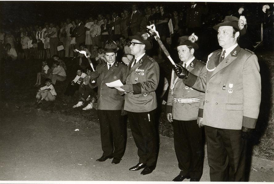fest_1970-083