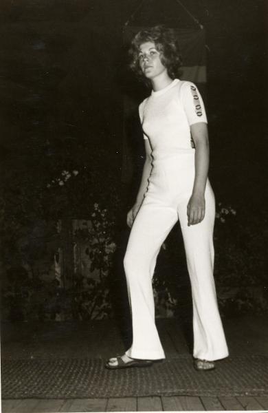 fest_1970-090