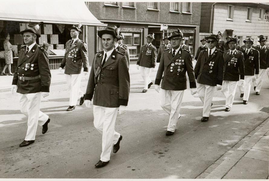 fest_1970-099