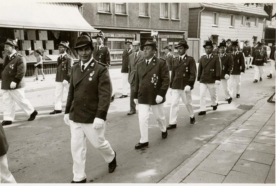 fest_1970-100