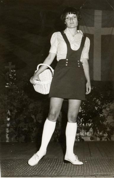 fest_1970-101