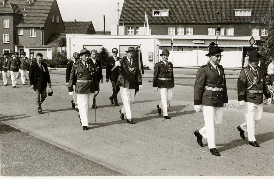 fest_1970-104