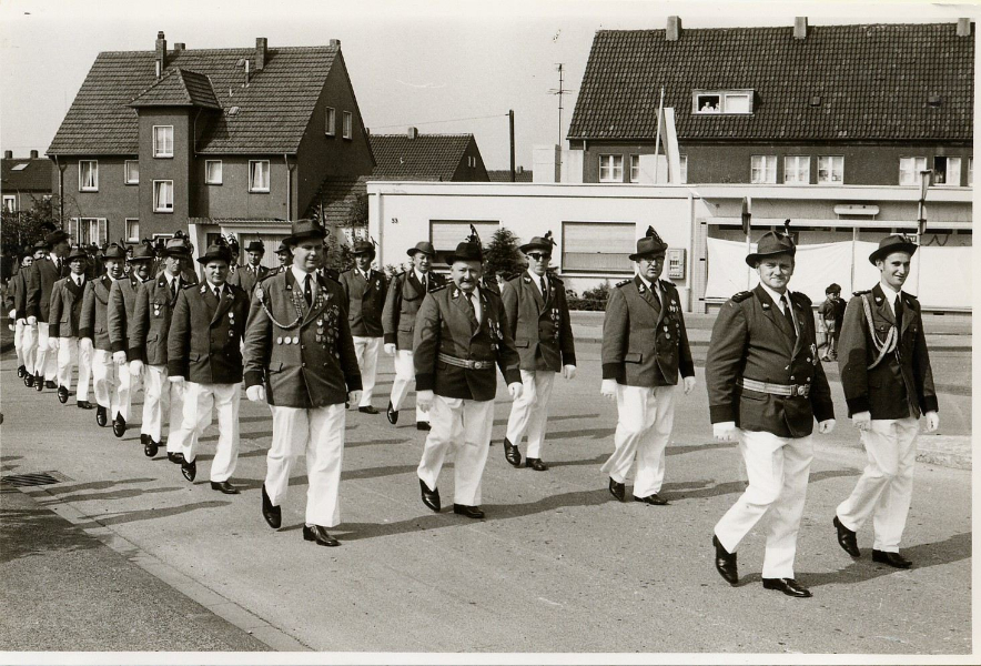 fest_1970-105