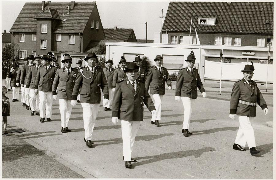 fest_1970-106