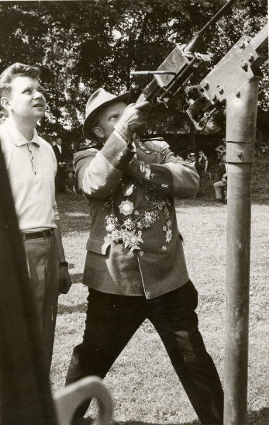 fest_1970-113