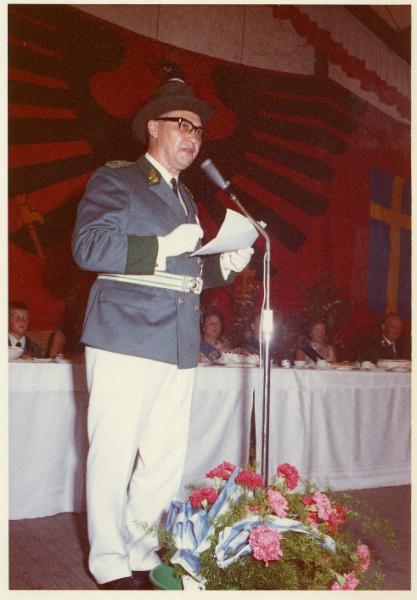 fest_1970-150