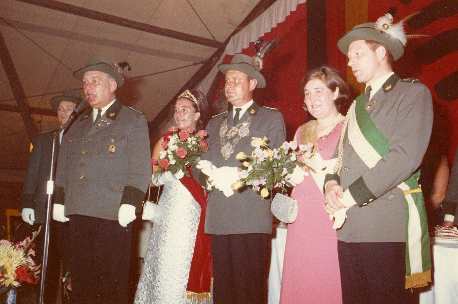 fest_1970-151