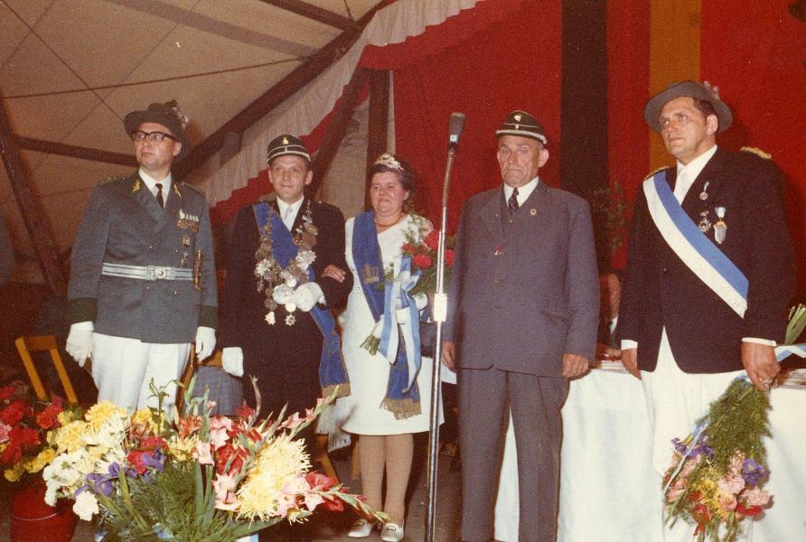 fest_1970-154