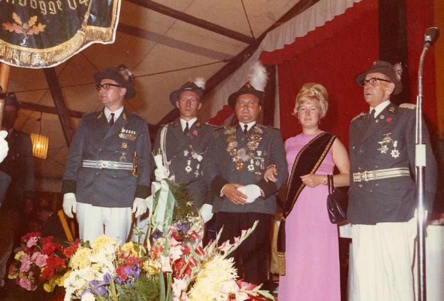 fest_1970-155
