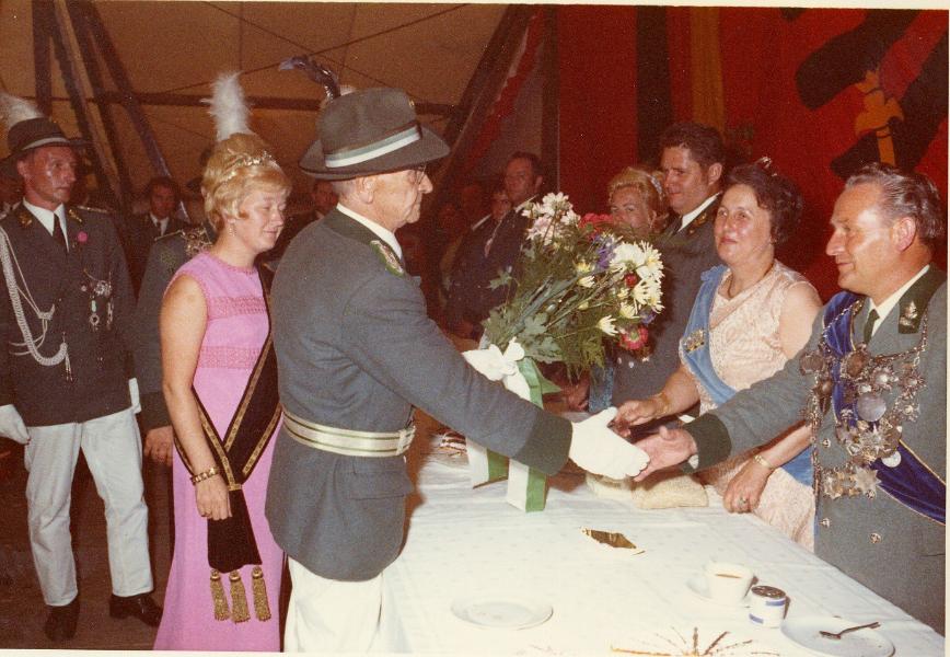 fest_1970-160
