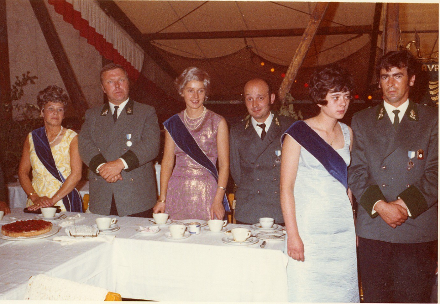 fest_1970-162