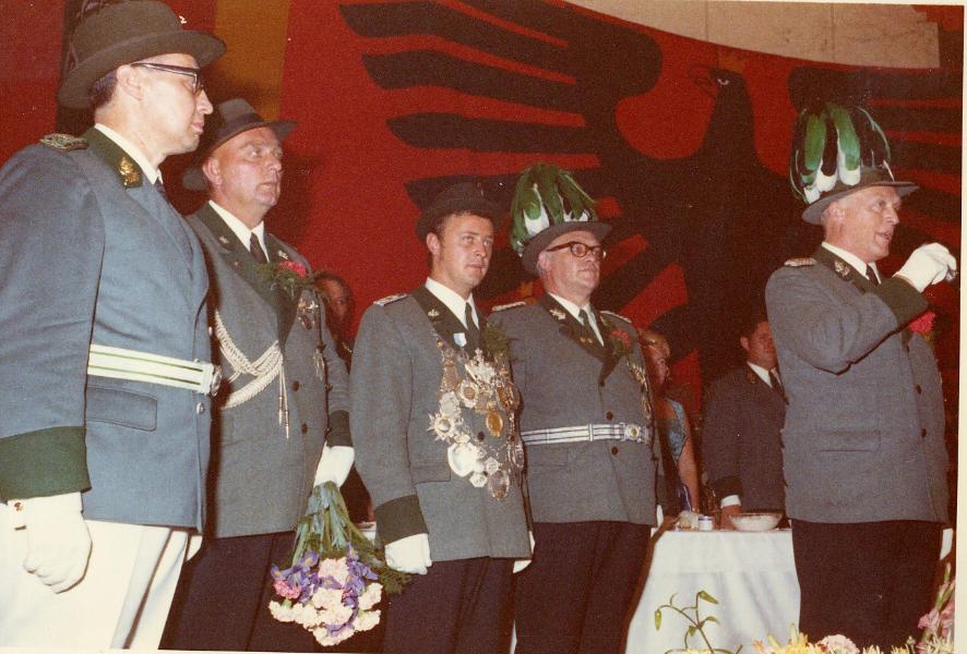 fest_1970-163