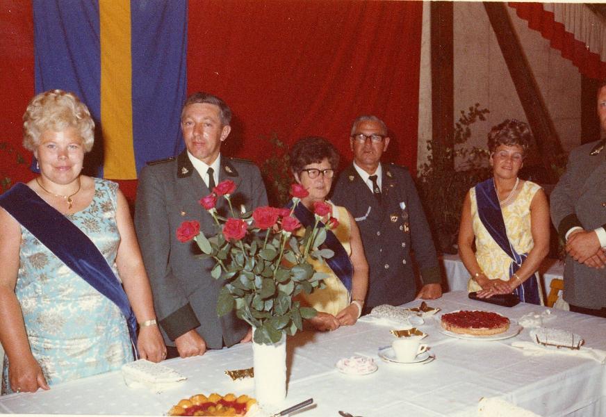 fest_1970-164
