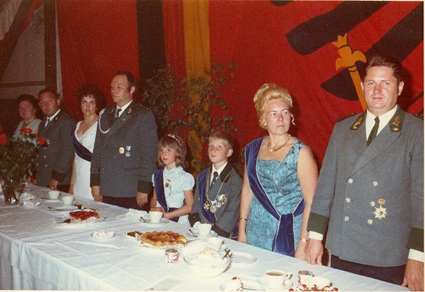 fest_1970-165