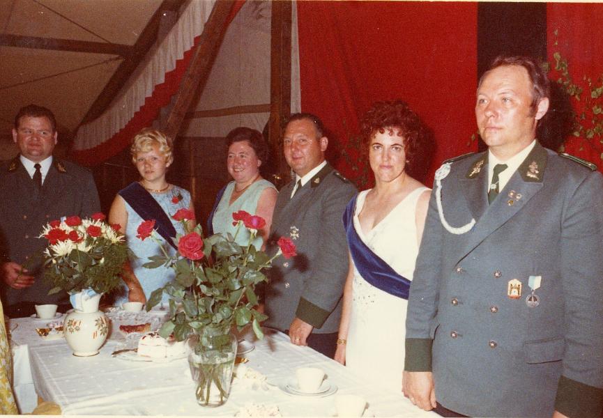 fest_1970-166