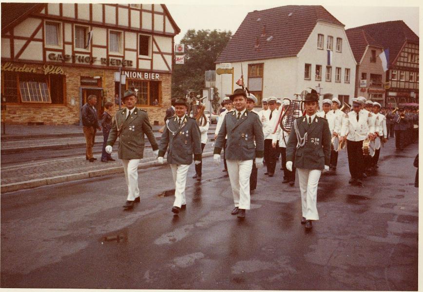 fest_1970-167