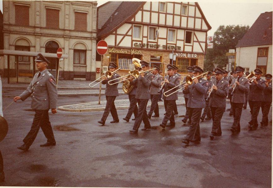 fest_1970-168