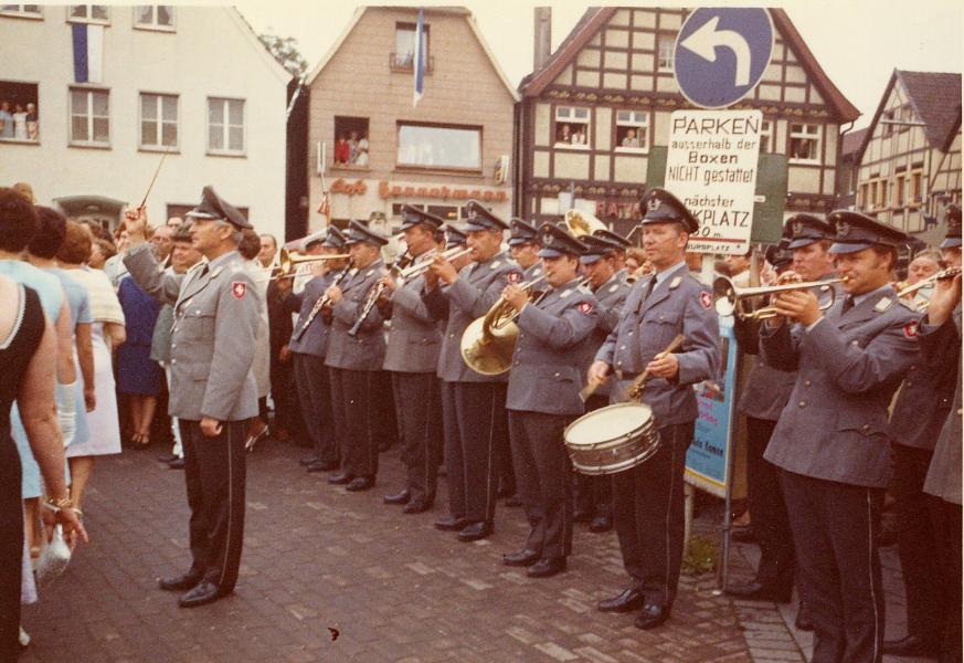 fest_1970-169