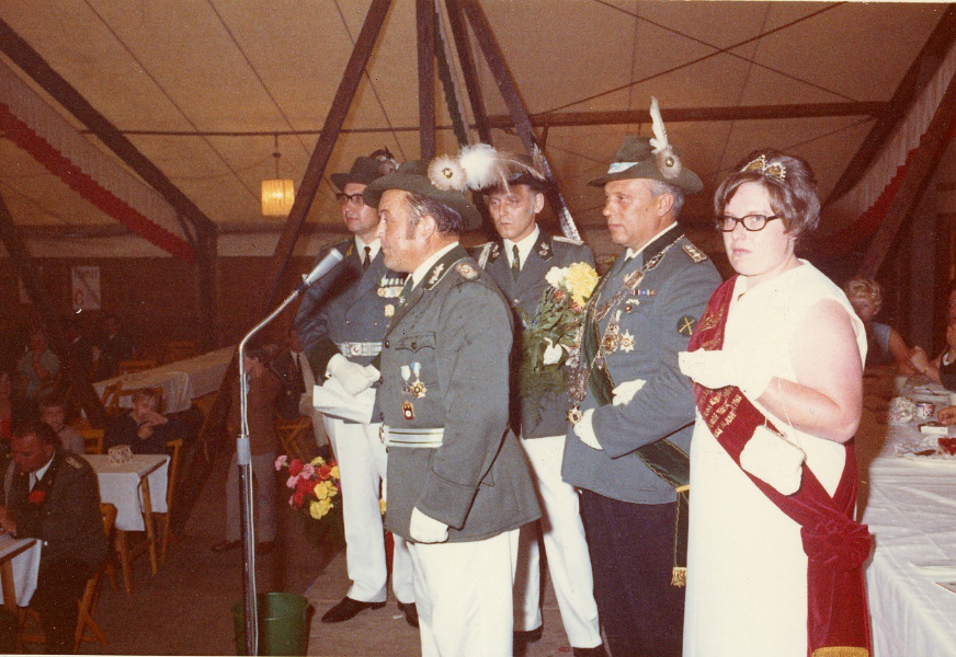 fest_1970-172