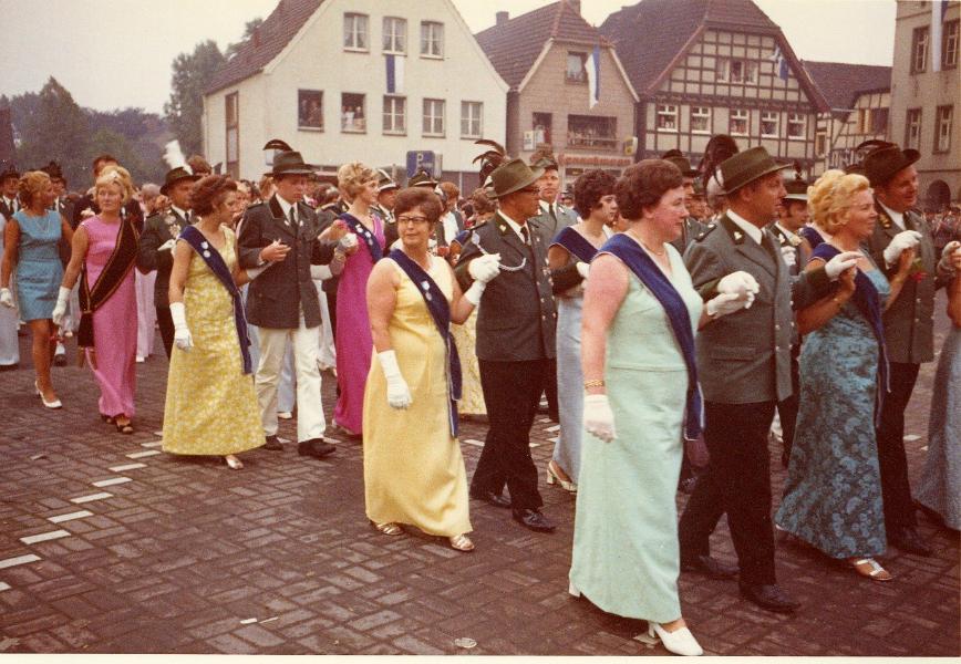 fest_1970-173