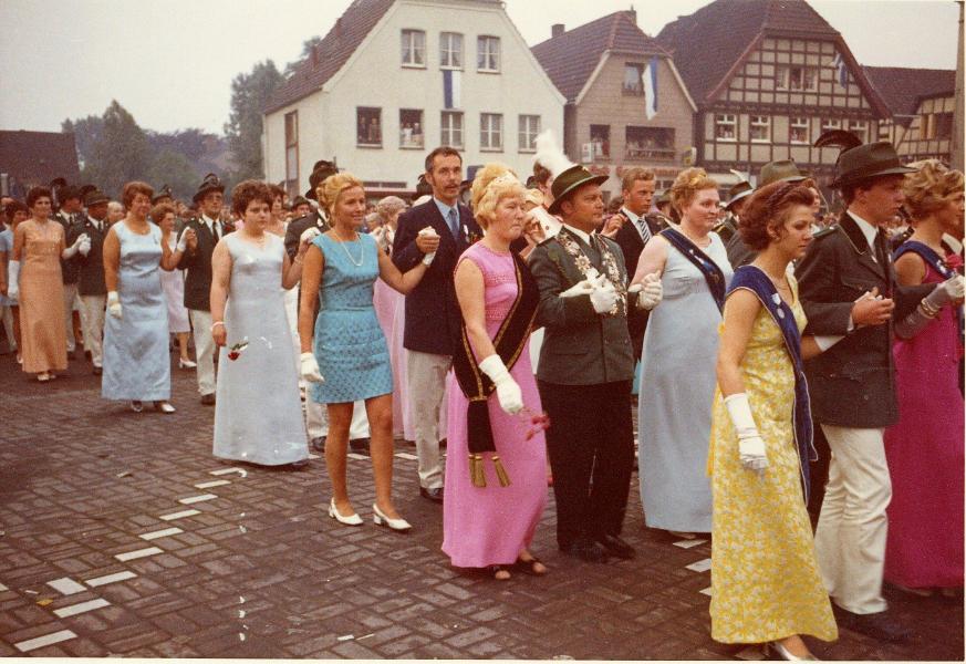 fest_1970-174