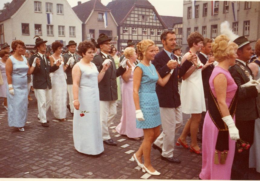 fest_1970-175