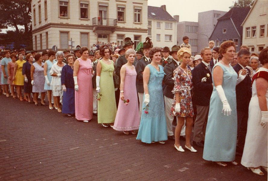 fest_1970-178
