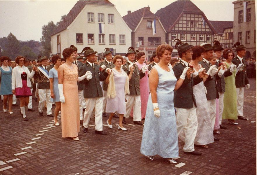 fest_1970-179