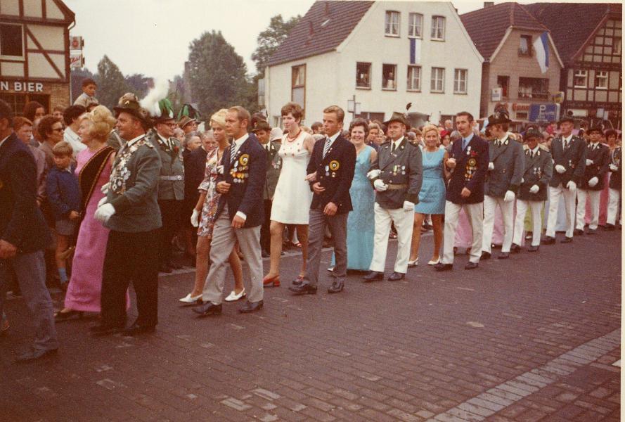 fest_1970-182