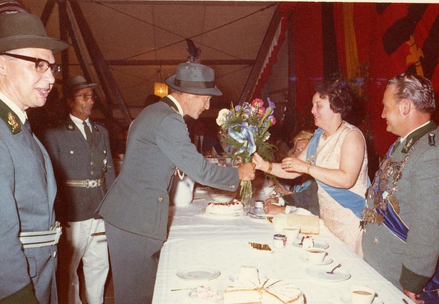 fest_1970-183