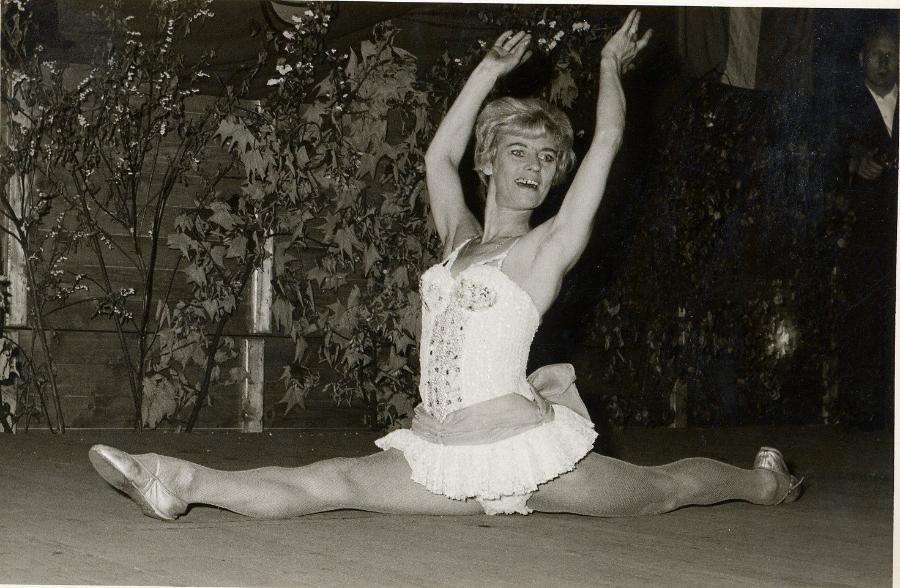 fest_1970-191