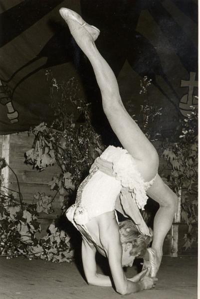 fest_1970-196