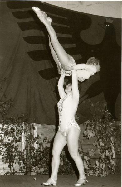 fest_1970-197