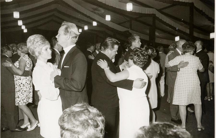 fest_1970-204