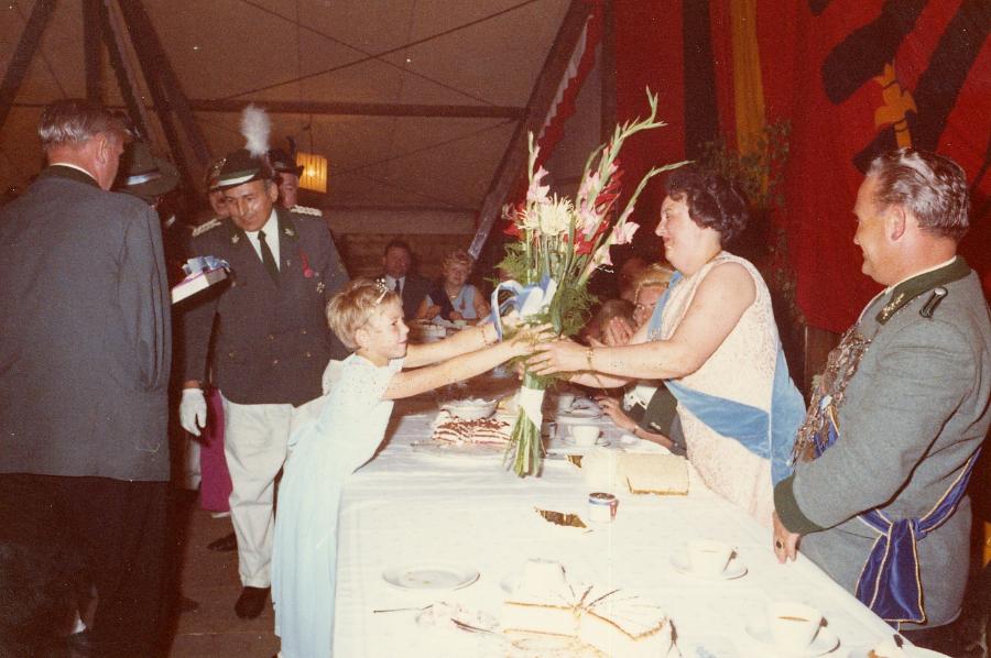fest_1970-205