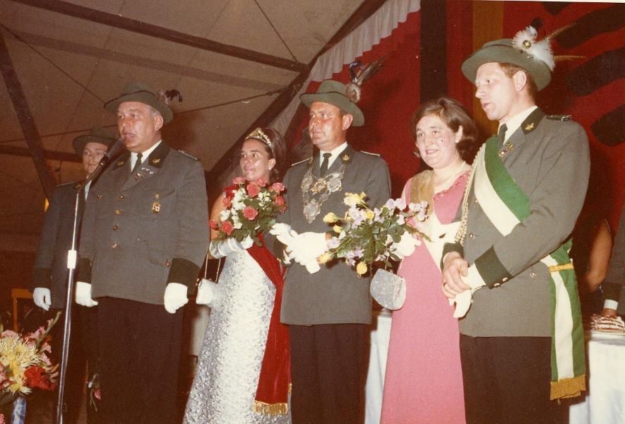 fest_1970-226