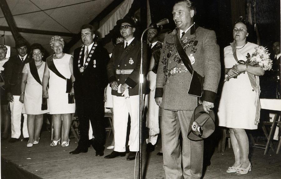 fest_1970-262