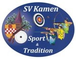 Verbindet Sport & Tradition