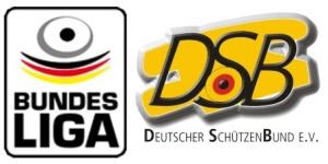 Bundesliga DSB