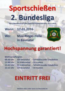 Flyer Heimwettkampf 2015_16