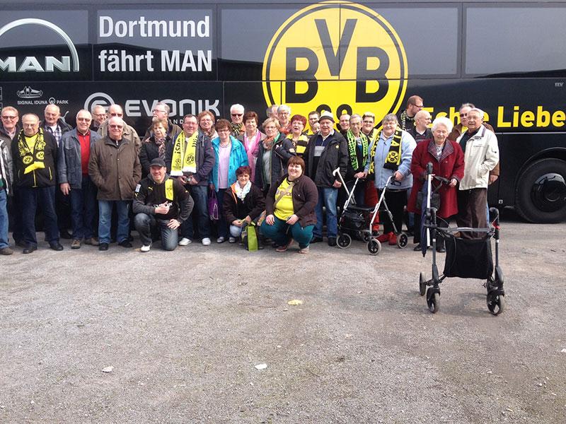 Ausflug_BVB_2014