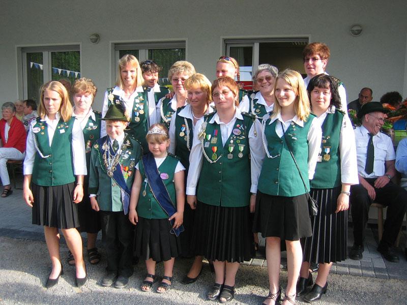 Kinderschuetzenfest_2005