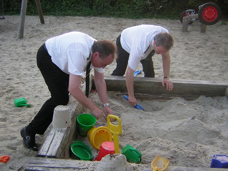 Kinderschuetzenfest_2007