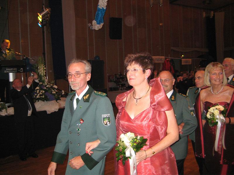 Koenigsball_2007