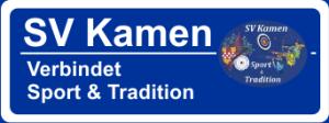 Logo-Homepage-300×112-1